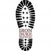Iron Duke 4 A.M. New England IPA beer