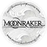 Moonraker Vespers 9 Beer