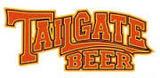 Tailgate Basic Pumpkin Beer
