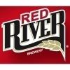 Red River Heliopolis Beer
