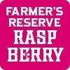 Almanac Farmer's Reserve Raspberry beer