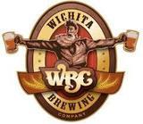Wichita V12 DIPA beer