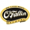 O'Fallon Jack-O-Latte beer
