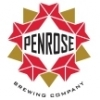 Penrose Consensus beer Label Full Size