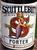 Mini scuttlebutt porter