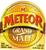 Mini meteor grand malt