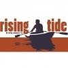 Rising Tide Nikita beer