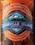 Mini granville island cypress honey lager