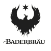 Baderbrau My Bock beer