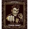 Speakeasy Fixed Fight beer