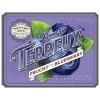 Bruery Terreux Frucht: Blueberry beer