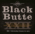 Mini deschutes black butte xxii