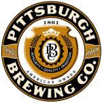Plattsburgh Spitfire Red beer
