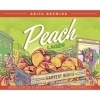 Abita Peach Lager Beer