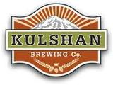 Kushan Local Amber Beer