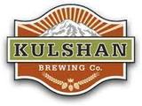 Kushan Local Amber Beer