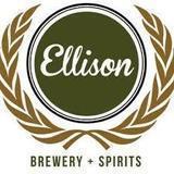 Ellison Covariance beer