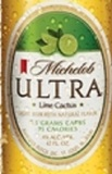 Michelob Ultra Lime Cactus Beer