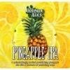 OddSide Ales Pineappe IPA Beer