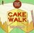 Mini right brain cakewalk vanilla cream ale 1