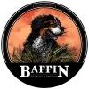 Baffin Cherry Underwood beer Label Full Size