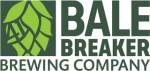 Bale Breaker Bubba's Brew Beer