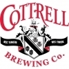 Cottrell Stonington Glory Pils with Lemon and Citra Hops beer