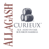 Allagash Curieux beer