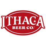 Ithaca Hellish Lager Beer