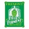 Fremont Field to Ferment Centennial Beer