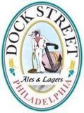 Dock Street A Dog Named Pierre beer