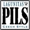 Lagunitas Czech Style Pils Beer