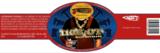 Cigar City 110K (ARCHIVE) beer