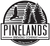 Mini pinelands sharp shooter ipa 1