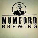 Mumford Bigsby beer