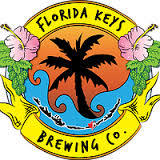 Florida Keys Sunsessional IPA Beer