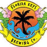 Florida Keys Sunsessional IPA Beer