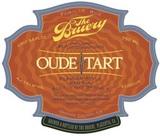 Bruery Oude Tart Beer