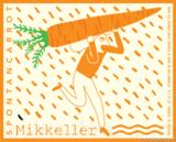 Mikkeller Spontancarrot beer