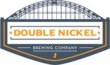 Double Nickel Hoppy Lager beer