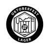Mill House Oktoberfest beer