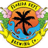 Florida Keys Iguana Bait Beer