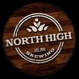 North High Oktoberfest beer