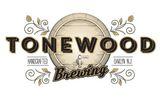 Tonewood Poolside beer