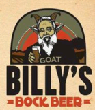 Lancaster Billy's Bock beer