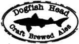 Dogfish Head Fall On Me beer