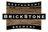 Brickstone 10th Anniversary beer