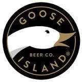 Goose Island OMG Pale Ale Beer