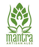 Mantra Pentosaceous beer