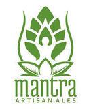 Mantra Maleficus beer